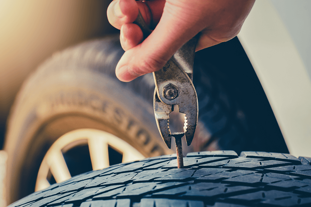 when-can-a-tire-be-repaired-instead-of-replaced