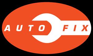 auto-fix-logo
